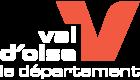 Val_quad-transparent