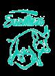 logo-Survilliers
