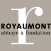 logo_royaumont