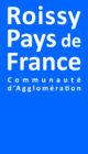 Logo_RPDF_Cartouche_bleu_TICKET